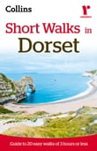 Ramblers Short Walks In Dorset