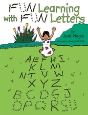 Fun Learning with Fun Letters