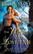 The Wolf Who Loved Me