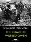 The Complete Wilfred Owen