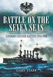 Battle on the Seven Seas
