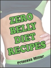 Zero Belly Diet Recipes