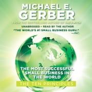 download The Most Successful Small Business in the World book