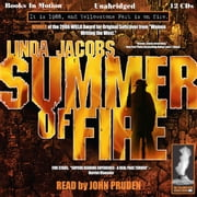 download Summer Of Fire book