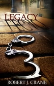 Legacy: The Girl in the Box #8