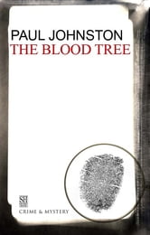 Blood Tree