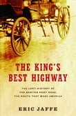 The King's Best Highway