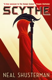download Scythe book