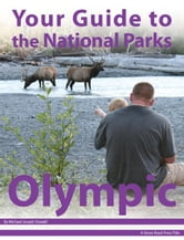 Your Guide to Olympic National Park