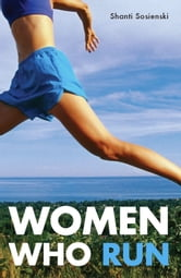 Women Who Run