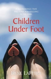 Children Under Foot