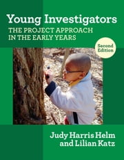 Young Investigators