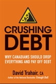 Crushing Debt