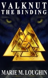 Valknut: The Binding