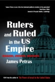 Rulers and Ruled in the US Empire: Bankers Zionists and Militants