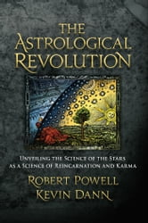 Astrological Revolution