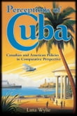 Perceptions of Cuba