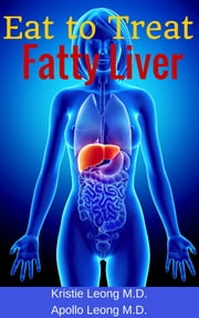 Eat to Treat Fatty Liver