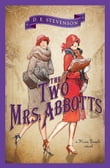 Two Mrs. Abbotts