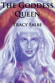 The Goddess Queen: The Rys Chronicles Book II