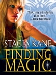 Finding Magic (Novella)