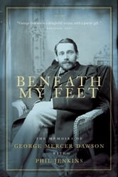 Beneath My Feet