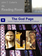 The God Page