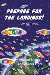 Prepare for the Landings!: Are You Ready?