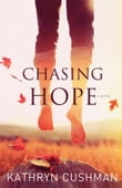 Chasing Hope (Tomorrow's Promise Collection Book #6)