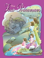 download The Four Princesses book