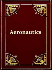A History of Aeronautics