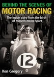 Behind the Scenes of Motor Racing