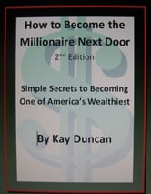 How to Become the Millionaire Next Door