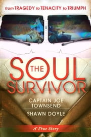 download The Soul Survivor book