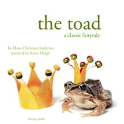 download The Toad book