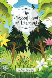 download The Magical Land of Learning book