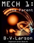 MECH 1: The Parent