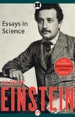 Essays in Science