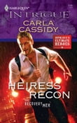 Heiress Recon