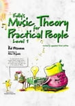 Edly's Music Theory for Practical People Level 1