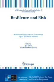 download Resilience and Risk book