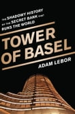 Tower of Basel