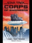 Star Trek: Corps of Engineers: Signs from Heaven