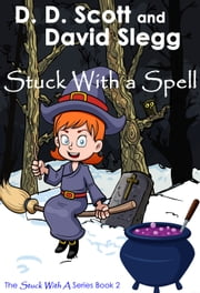 Stuck with a Spell