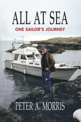 All at sea: One Sailor's Journey
