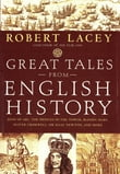 Great Tales from English History (Book 2)