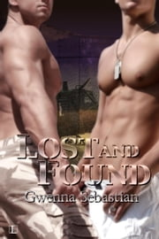download Lost and Found book