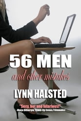 56 Men and Other Mistakes