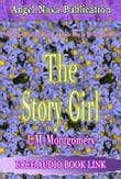 The Story Girl : (Audio Book Link)