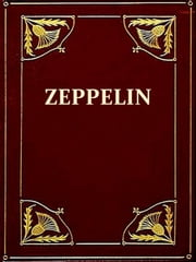 Zeppelin [Illustrated]